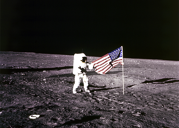 NASA's mission: Its search for meaning has limited its ...