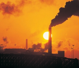 120330_newsci_smokestacks.jpg.crop.thumbnail-small