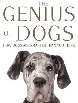130307_NEWSCI_GeniusDogs