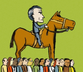 120726_sci_dressagehorse_illo.jpg.crop.thumbnail-small