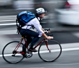 120918_sci_crazycyclistex.jpg.crop.thumbnail-small