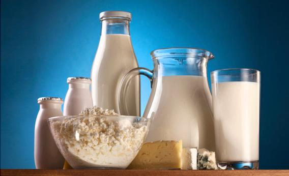 Is Drinking Milk Healthy For Adults
