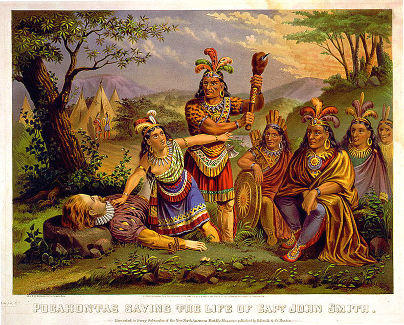 pocahontas reel vs real essay Pocahontas may or may not have been at the meeting in the longhouse between chief powhatan and smith because she was the chief's chosen child, and was likely with her father much of the time, she.
