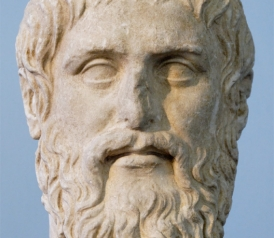120210_cbox_plato.jpg.crop.thumbnail-small