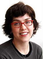 Erin McKean of Wordnik