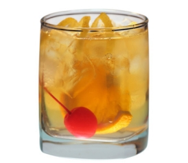 111020_drink_oldfashioned.jpg.crop.thumbnail-small