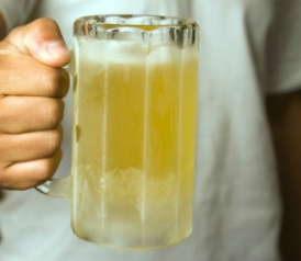 120224_drink_frostedbeermug.jpg.crop.thumbnail-small