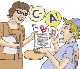 get a lab report 56 pages A4 (British/European) single spaced