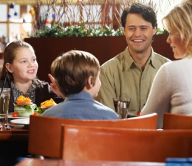 120214_food_familydining.jpg.crop.thumbnail-small