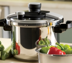 120228_food_pressurecooker.jpg.crop.thumbnail-small