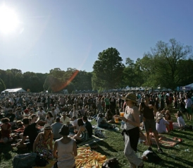 120521_food_greatgoogamooga.jpg.crop.thumbnail-small