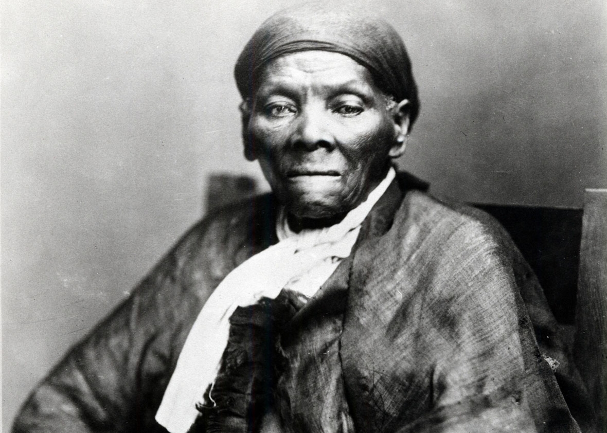 160422_HIS_Harriet-Tubman.jpg.CROP.promo-xlarge2