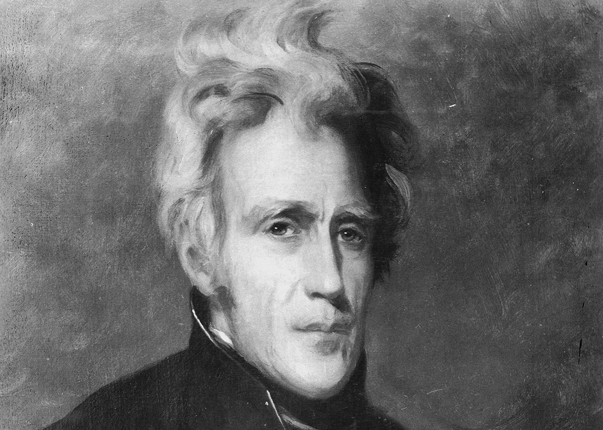 Interior Friends Of Andrew Jackson andrew jacksons adopted son lyncoya why did jackson bring home a jackson