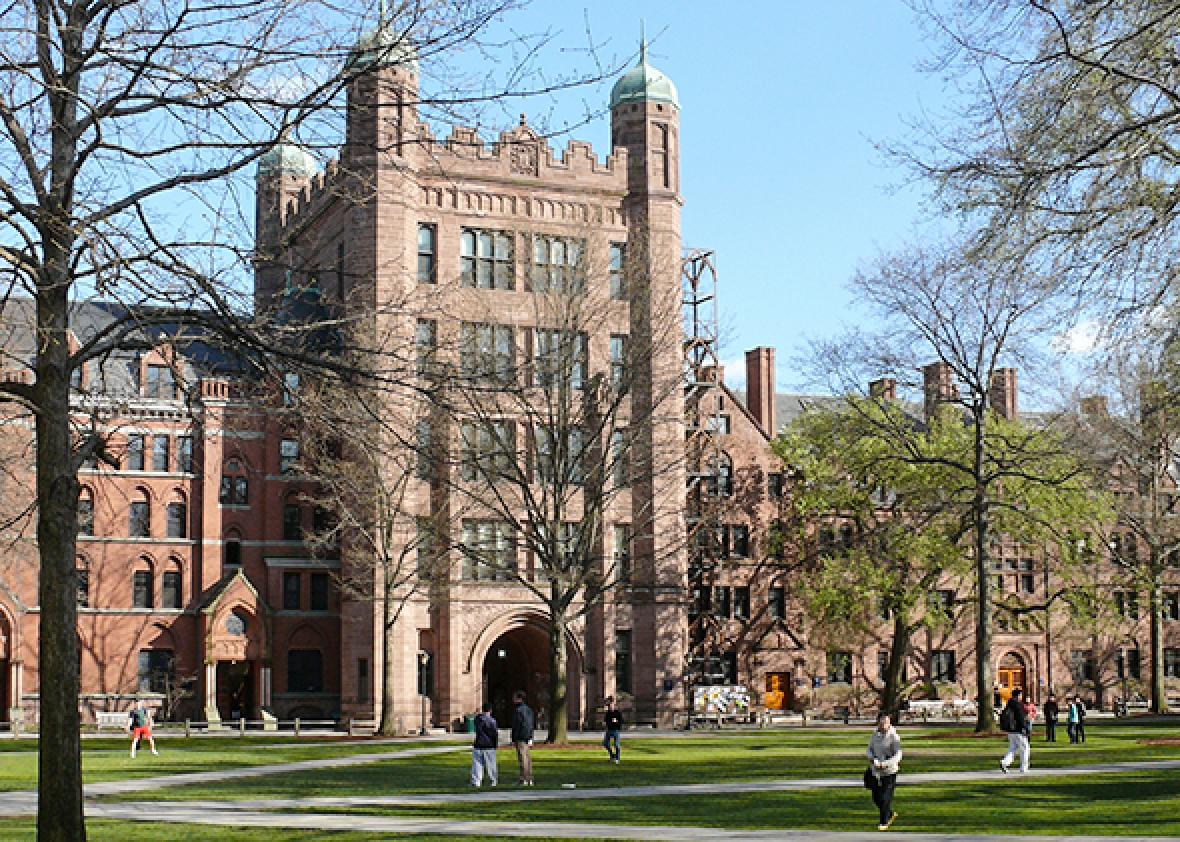 why college tuition in america should High school is free in the us college should be through primary and secondary education why should higher america should lead the world in extending.