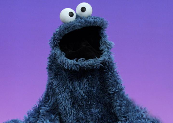 what kind of muppet are you chaos or order