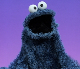 120607_lc_cookie_monster.jpg.crop.thumbnail-small