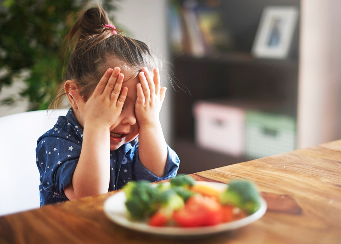 In healthy children a vegetarian diet can provide a nutritious alternative to a diet that includes meat. Vegetarian diets are prone to vitamin and protein deficiencies, so .