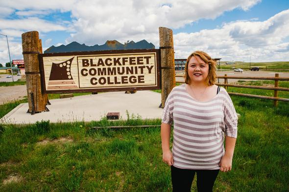 160606_TEST_Montana-Community-College