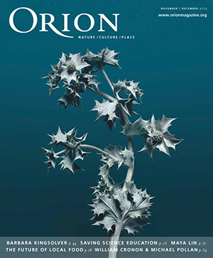 131122_EDU_SciEd-OrionCOVER