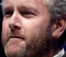 120302_ex_breitbart.jpg.crop.thumbnail-small