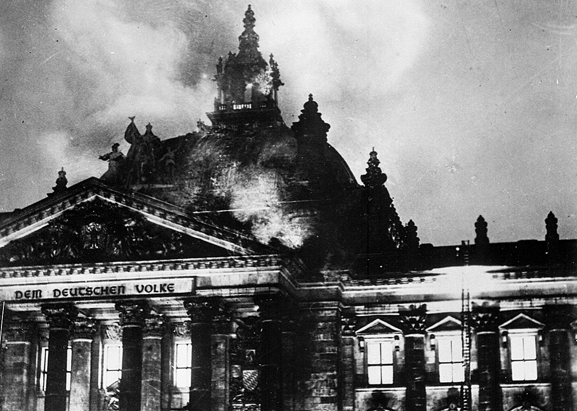 170403_FAS_ReichstagFire