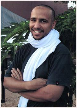 How the United States Kept Mohamedou Ould Slahi Silent for 12 Years