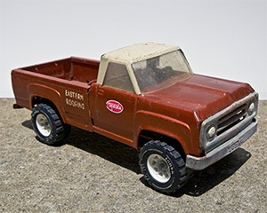 SelfMade-08_Truck