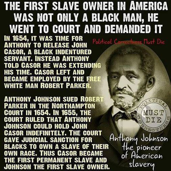 the history of slavery in united states of america Hundreds of thousands of people are held as modern-day slaves in america  human trafficking in the united states is  ending modern-day slavery.
