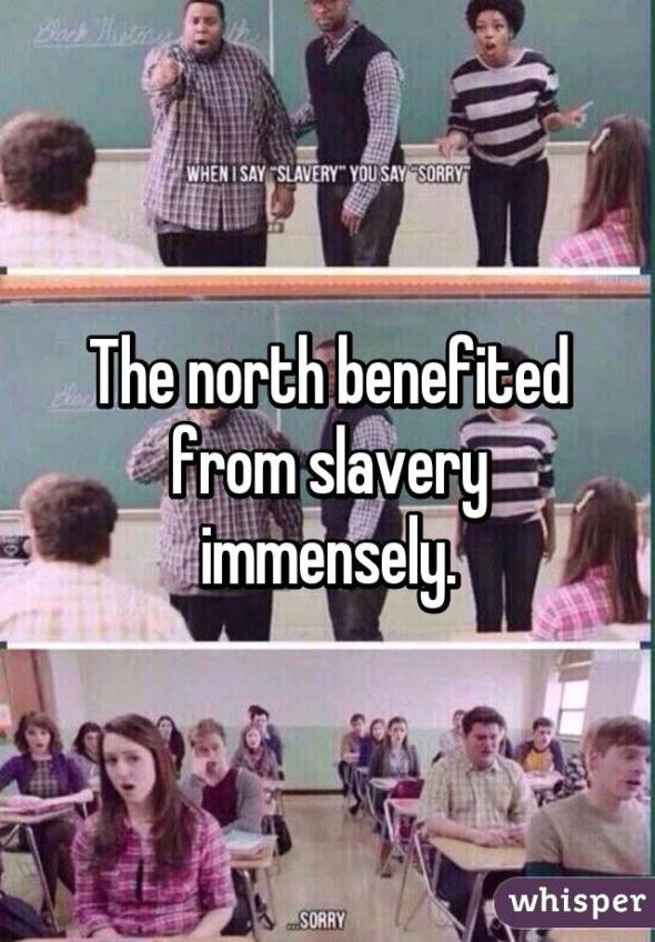 indentured servants essay Essay on african slaves and indentured servants 1040 words | 5 pages this allowed the freed servants to be self sufficient, and in some cases, these servants would.