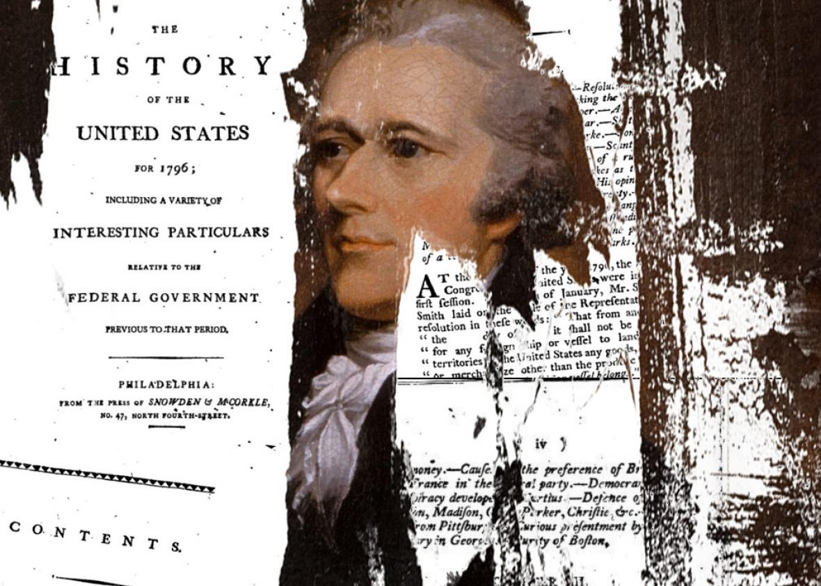jefferson vs. hamilton essay Jefferson vs hamilton essay sample the disagreements that occurred between thomas jefferson and alexander hamilton are very important to this country they helped shaped the united states into what it is today.