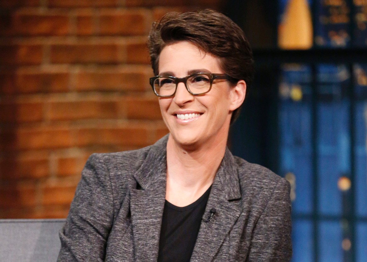 a review of rachel maddows interview with bernie sanders I smash rachel maddow on using hillary clinton's talking points as facts against bernie sanders (proving clinton turns sights to general election rachel maddow reports on hillary clinton shifting the focus of her hillary clinton lied about the daily news interview with bernie sanders.