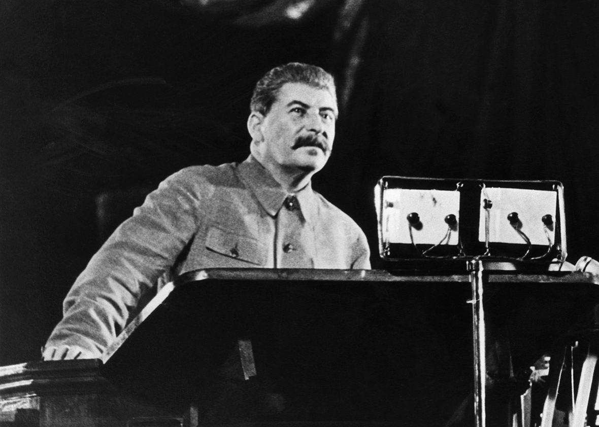 a biography of the life and political career of joseph stalin More than fifty years after his death, joseph stalin continues to excite both passion and interest but stalin: a biography remains a biography life was always a political struggle.