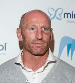 120420 LONGFORM garethThomas.jpg.CROP.article250 medium The Best Of Black Cheerleader Search Anal Edition Free Torrent .