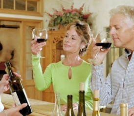120113_lc_winetasting.jpg.crop.thumbnail-small