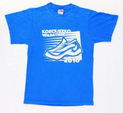 ad919bc1e5647f Vintage T-shirts  Uncovering the awesomest vintage tee ever.