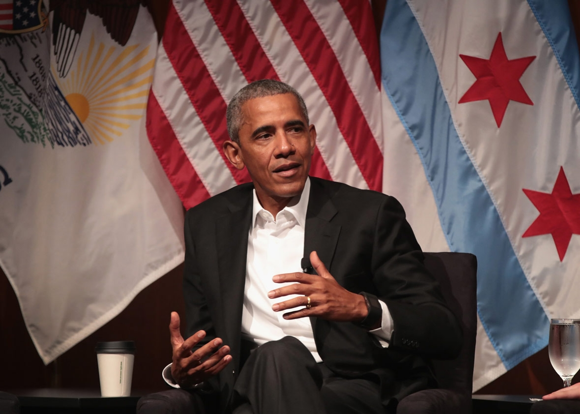 Barack Obama is taking $400,000 for a Wall Street speech, and that\'s ...