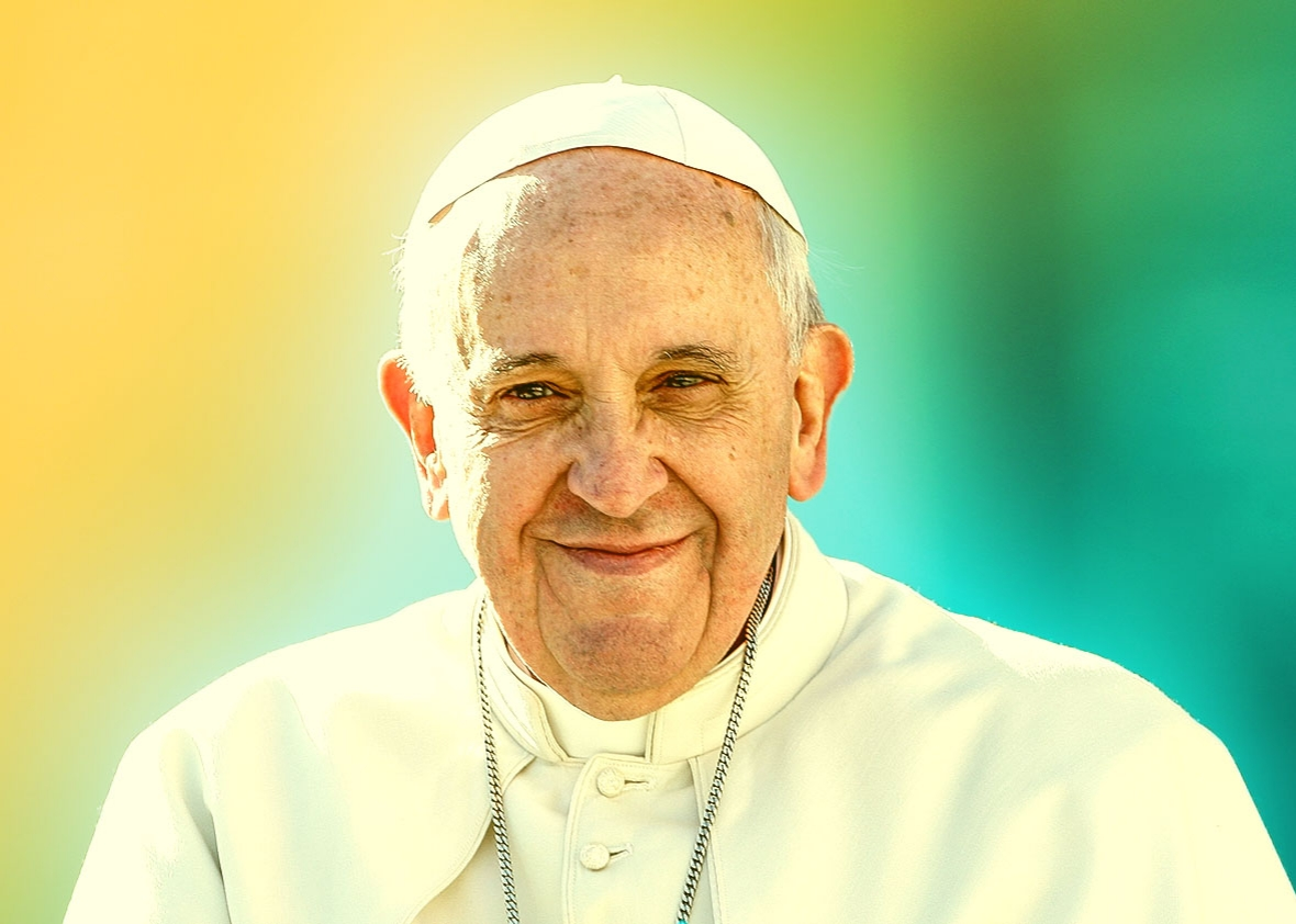 469435233FO029_Pope_Francis