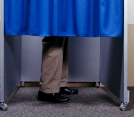 120319_pol_dumbvoter.jpg.crop.thumbnail-small