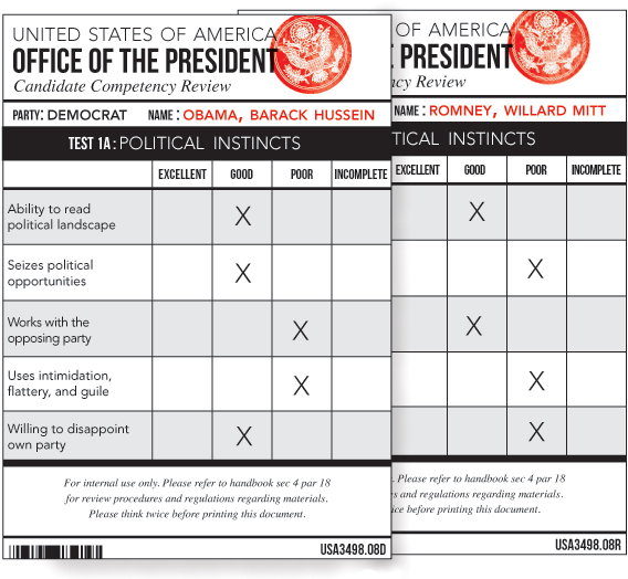 120925_Dfresca_ScoreCards_PoliticalInstincts_Entry1
