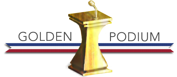 121003_GoldenPodium_Large