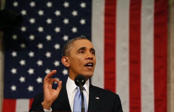 465692007-president-barack-obama-delivers-the-state-of-the-union