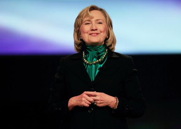 465461287-former-u-s-seceratary-of-state-hillary-clinton-speaks