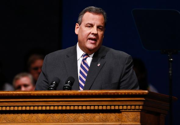 464257245-new-jersey-gov-chris-christie-speaks-after-being-sworn