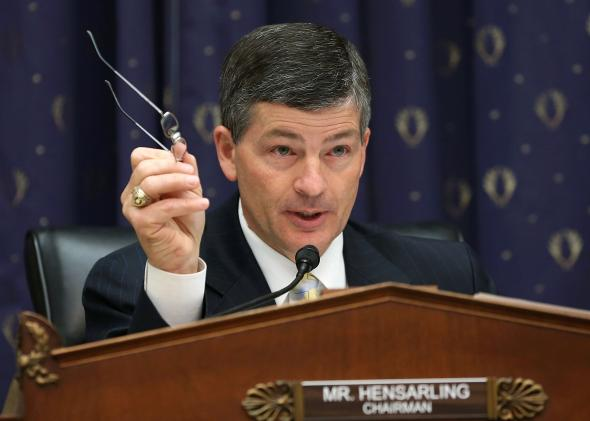 169246189-chairman-jeb-hensarling-questions-treasury-secretary
