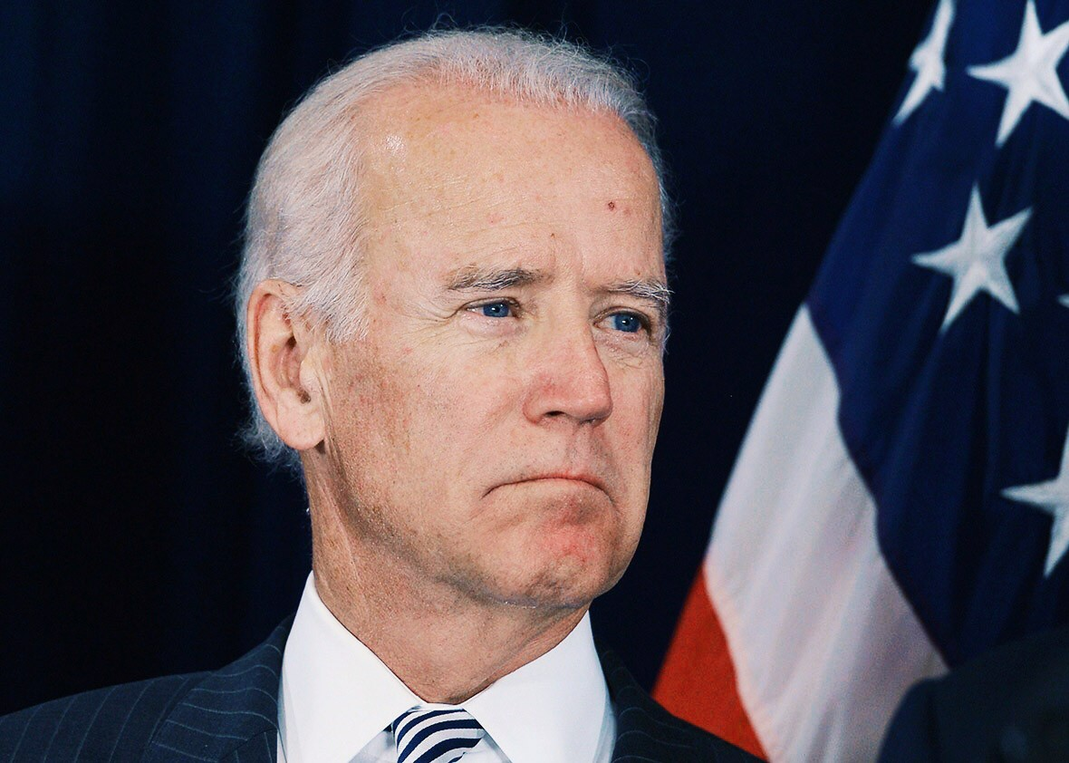 joe biden - photo #40