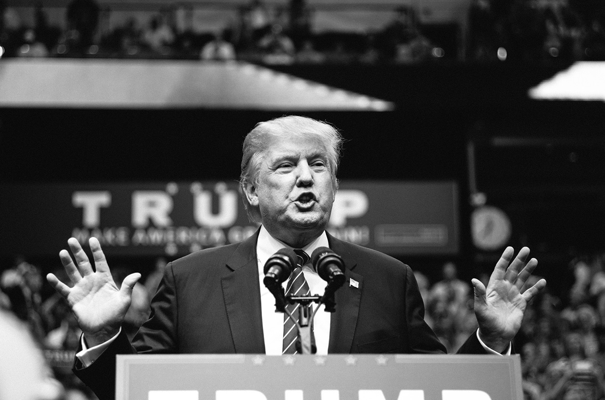 150925_POL_TrumpRally-06