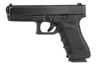 151002-guns-glock-45-calibre