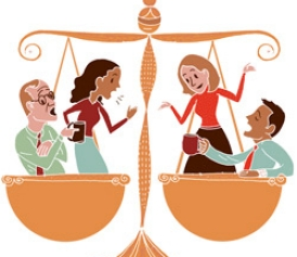 Supreme_court_breakfast_table_illo.jpg.crop.thumbnail-small