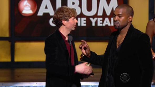 Kanye_Beck_interruption.jpg.CROP.promova