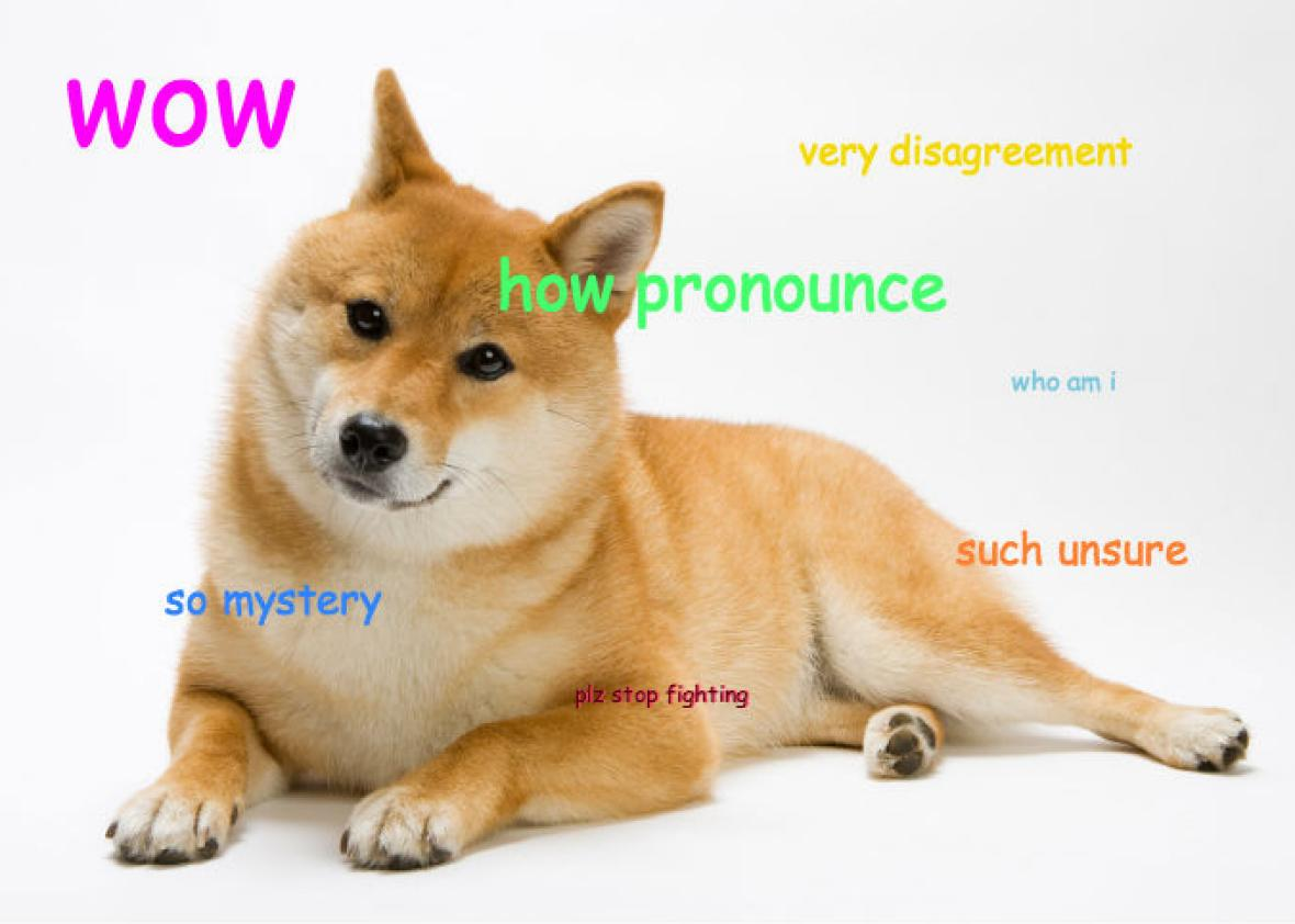 pronounce_doge4